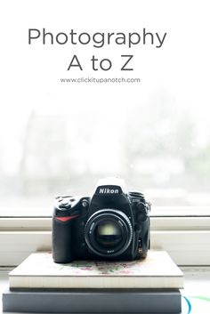 you need to know about photography all in one place. Amazing resource full of photography tips! Photography A to ZEverything you need to know about photography all in one place. Amazing resource full of photography tips! Photography A to Z Dslr Photography Tips, Photography Lessons, Photography For Beginners, Photography Business, Photography Tutorials, Digital Photography, Amazing Photography, Photography Marketing, Photography Backdrops