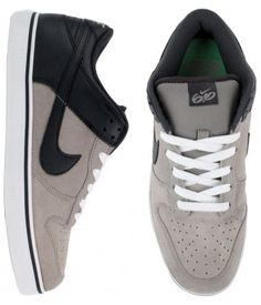 Souliers Sb 2 Nike Patinage Mavrk b6Ig7mYyvf