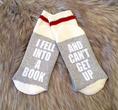 26 - Wine/Beer Socks, Bring me Wine Socks, Funny Socks womens, If you can read this socks, Custom Socks, Mens Socks, Wine Socks, Womens Sock