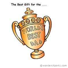 Happy Fathers' Day...  #Fathersday  #Giftsfordad  #giftsforhhim
