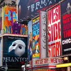 We will be learning about Broadway and Musical Theatre through a research project. Students must select a musical currently on Broadway and will be...