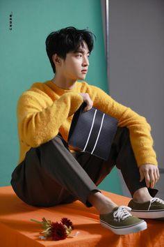 Seo Kang Joon, Business Analyst, Kdrama Actors, Korean Actors, Korean Drama, How To Look Pretty, It Cast, Kpop, Shit Happens