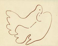 Henri Matisse Untitled