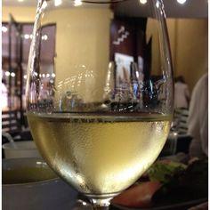 Roero Arneis Fine Wine, Wines, Alcoholic Drinks, Glass, Drinkware, Corning Glass, Liquor Drinks, Alcoholic Beverages, Liquor