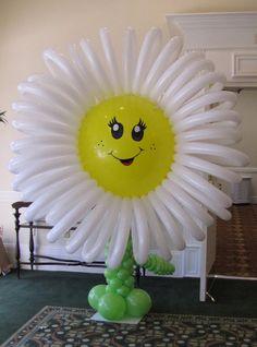 Flower+Giant+Super+Jam+with+Face.JPG 1,187×1,600 pixels