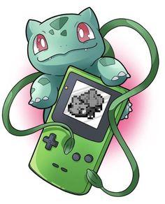 Pokemon Haunter – who knew Haunter had a cute side? Pokemon Haunter – who knew Haunter had a cute side? Pokemon Tattoo, Pokemon Fan Art, Pokemon Go, Pokemon Legal, Pokemon Games, Gameboy Pokemon, Pokemon Stuff, Pokemon Bulbasaur, Haunter Pokemon