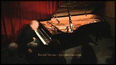 Piano Haven - David Nevue, Joe Bongiorno, Amy Janelle - Whisperings solo...Amazing Sounds.
