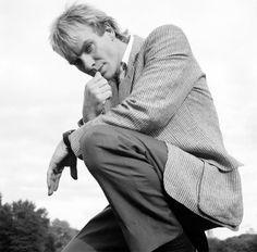 Gordon Matthew Thomas Sumner (Sting)