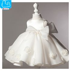 Cheap dress up games prom dresses, Buy Quality dress up girls dresses directly from China dress wool Suppliers: