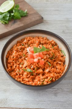 keto-mexican-cauliflower-rice-2