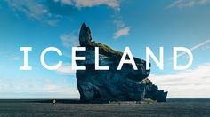 Dramatic. Immense. Beautiful. Primordial. Otherworldly.   These are the words that describe our Icelandic experience.  Iceland is such an amazing and unique place, our trip to Iceland is something that will stay with us forever.  We hope this video postcard conveys the feelings and wonder we felt.  For more about our experience in Iceland visit: https://travlr.photography/  Captured with:  -Sony α7R II -Sony FE 24-70 G Master f/2.8 -Zeiss FE 16-35 f/4  -Pilotfly H2 Gimbal  A sp...