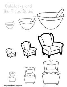 three bears.pdf - Google Drive