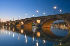 Tutoriel photo de nuit : Apprendre la photo à l'heure bleue