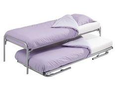 Logeerbed _Avek _Twin_dubbel bed_onderschuifbed_470 px.jpg