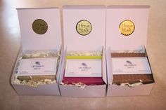 soap packaging boxes - Google Search