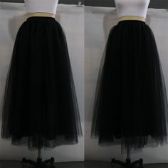 Find More Petticoats Information about Custom made Ladies More Color Summer Female Women For Girls Long Black Tulle Long Tutu Wedding petticoat,High Quality summer dresses tall women,China womens summer sandals Suppliers, Cheap summer clogs for women from wellbridal dresses 738196 on Aliexpress.com