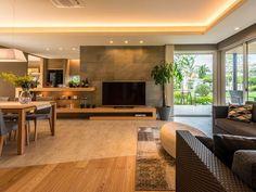 【公式:ダイワハウスの住宅商品xevoΣ(ジーヴォシグマ)のサイト】暮らしがイメージできるxevoΣの外観・内観をご紹介しています。 Japanese Home Design, Japanese Interior, Japanese House, Apartment Interior, Room Interior, Style At Home, Dream Home Design, House Design, Interior Design Kitchen