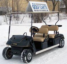 62 best Golf Carts Gone Wild images on Pinterest   Custom golf carts Wild Paint Jobs Golf Cart Html on