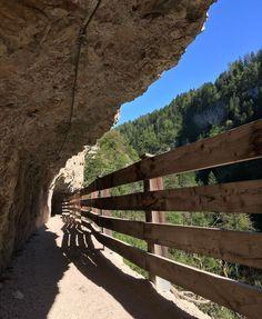 sentiero-nella-roccia-san-romedio-i-love-val-di-non