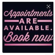 7616461e1a9 Yes let's go! Mary Kay, Natural Hair Quotes, Natural Hair Styles,  Appointments