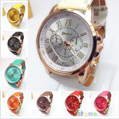 Quartz Watch Fashion Ladies Rhinestone Decoration Analog Watch Crystals Flower Gesundheit Effektiv StäRken Armband- & Taschenuhren