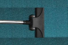 Prodigious Tips: Carpet Cleaning Pet Stains Essential Oils best carpet cleaning products.Deep Carpet Cleaning Cas carpet cleaning hacks it works.Carpet Cleaning Tips It Works. Carpet Cleaning By Hand, Carpet Cleaning Equipment, Clean Car Carpet, Carpet Cleaning Business, Carpet Cleaning Machines, Carpet Cleaning Company, Professional Carpet Cleaning, Cleaning Companies, Diy Cleaning Products