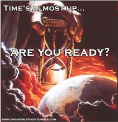 The time is finally coming to a close on this evil wicked earth. JESUS IS COMING! For the ppl that didnt make the rapture it isnt to late to give your Life to Jesus Christ. Distress is coming upon the earth. It wont be easy, theres gonna be events occuri Jesus Reyes, Jesus Is Coming, Lord And Savior, Jehovah's Witnesses, King Of Kings, Word Of God, Holy Spirit, The Book, Gods Love