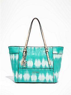 I am in freaking love with this bag.