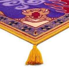 Best Carpet Runners For Hallways Best Carpet, Diy Carpet, Rugs On Carpet, Aladdin Wedding, Aladdin Magic Carpet, Disney Bathroom, Aladdin Movie, Target Rug, Disney Rooms