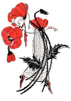 Art Sketches, Art Drawings, Art Reference Poses, Character Design Inspiration, Art Sketchbook, Anime Art Girl, Cool Artwork, Love Art, Graphic Illustration