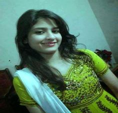 High Class #Noida #Call #Girls