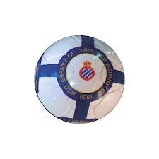 #rcde #futbol