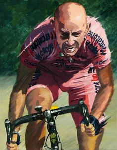 565 Best Marco Pantani Images In 2019 Cycling Bike