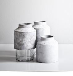 Willmann Vase - Google 検索