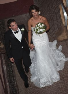 #elisabettacanalisweddingdress #alessandroangelozzicouture #weddingdress