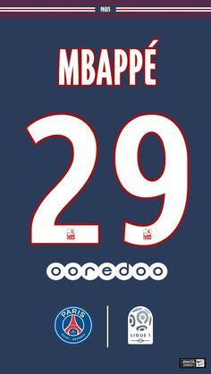 Psg, Football Jerseys, Football Players, Paris Saint Germain Fc, Soccer Kits, Cave, German, Wallpapers, Everything