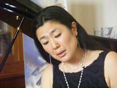 Il Viaggiatore Magazine -Akiko Mizato