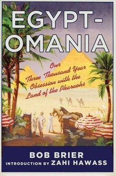 Egyptomania: Our Three Thousand Year Obsession with the L... https://smile.amazon.com/dp/1137278609/ref=cm_sw_r_pi_dp_x_xrl7xb4RHHDEW