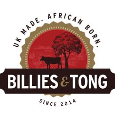 Billies & Tong - Celebrate Southern Africa Hosted with Webzang Biltong, Meet The Team, Spices, Africa, Dryers, Zimbabwe, Solid Oak, Southern, Window