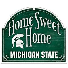 Michigan State #Spartans | Tumblr