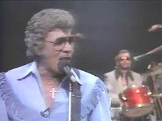 Carl Perkins w/ Eric Clapton, Ringo Starr - Matchbox - 9/9/1985 - Capito...