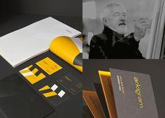 Wonderful Graphic Design by Ineo Designlab, a Studio from Denmark.                      Ineo Designlab