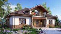Schöne Häuser mit einem Dachboden #dachboden #einem #hauser #schone Outdoor-Designs Wenn man den Bau eines Privathauses in Betracht zieht, dann wird natürlich der führende Platz von einem Haus mit einem Dachboden besetzt, der ständig an Popularität gewinnt und mehr Aufmerksamkeit...