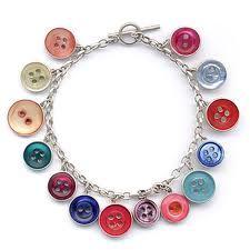 Google Image Result for http://www.grainnemorton.co.uk/images/bracelets/button_bracelet.jpg
