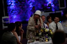 fresno-wedding-photography-614 | Flickr - Photo Sharing!