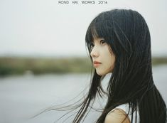 [Cat Azusa child] beautiful girl cosplayers in China to be deprived of heart, picture summary of cat Azusa-chan - 8 - Porn Image Beautiful Girl Image, Beautiful Asian Women, Best Cosplay Ever, Young Models, Grunge Hair, Girl Body, Kawaii Girl, Girl Poses, Asian Beauty