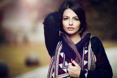 5 hábitos de belleza que debes seguir si tienes 30 http://yasmany.com/5-habitos-de-belleza-que-debes-seguir-si-tienes-30/