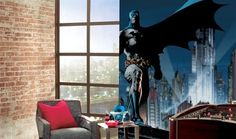 Google Image Result for http://www.asapela.com/wp-content/uploads/2012/01/Super-Hero-Wall-Mural-for-Kids-Room-Batman.jpg