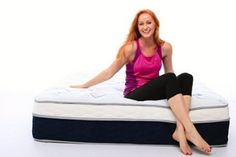 Apartment Therapy - Win a $1,099 queen mattress - http://sweepstakesden.com/apartment-therapy-win-a-1099-queen-mattress/