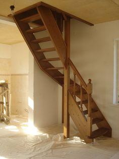 lestnica-rf.ru  Лестницы для дома . Любые варианты моделей. alser790@gmail.com
